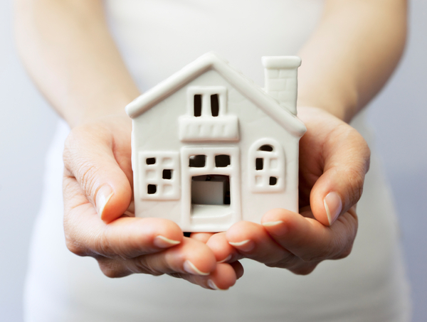 недвижимость в ипотеку в европе хотя одном