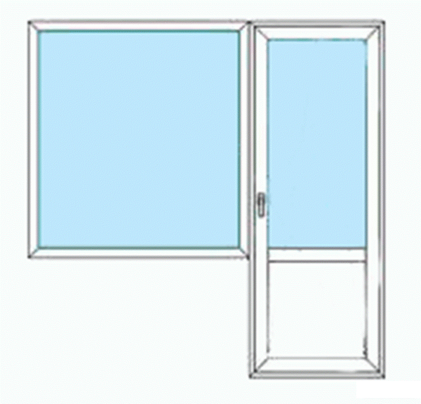 Цены на пластиковые окна Цены, Окна ПВХ
