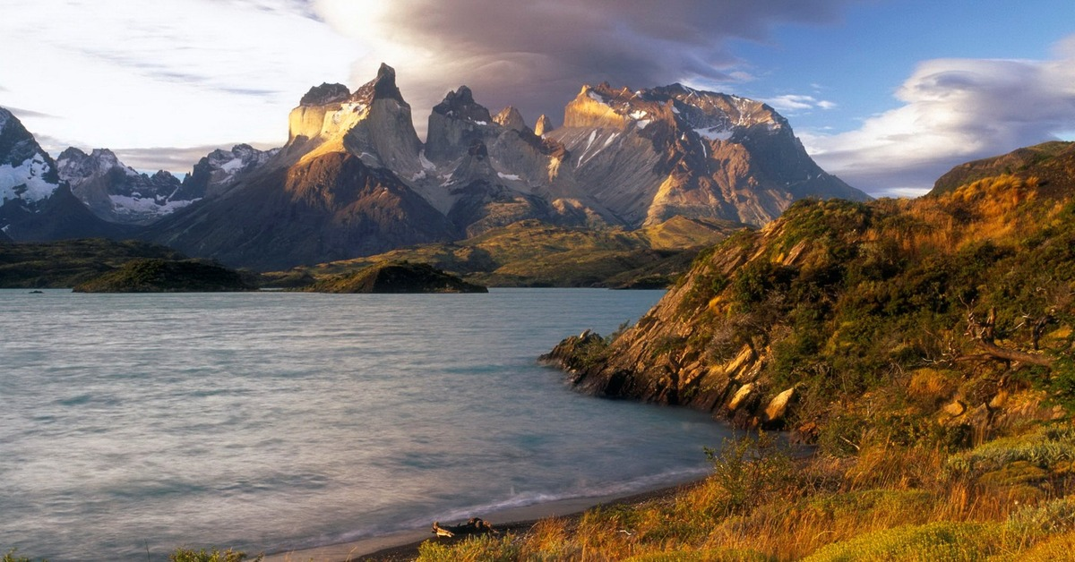 patagonia travel argentina lonely planet - 900×506