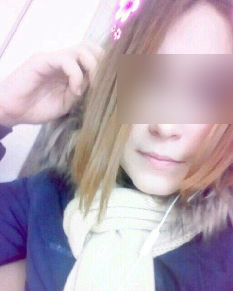 «Девочка — та еще штучка!» Школьники и родители заступились за завуча школы № 115, которую обвиняют в угрозах ученице школа, екатеринбург, длиннопост, дети, школьники, драка