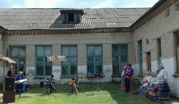 Челябинск ебу девушку фото 160-304