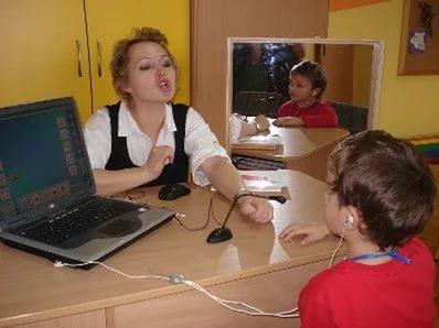 Странная профессия: Сурдопедагог сурдопедагог, школа, образование, глухие, слабослышащие, длиннопост