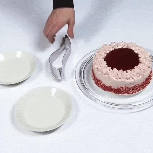 2 чая изобретателю этой приблуды!... и кусочек торта.