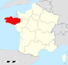 Из Бретани с любовью. Словарик. Франция, Бретань, непонятки, ошибки и заблуждения, маленький словарик, мир-дружба, длиннопост