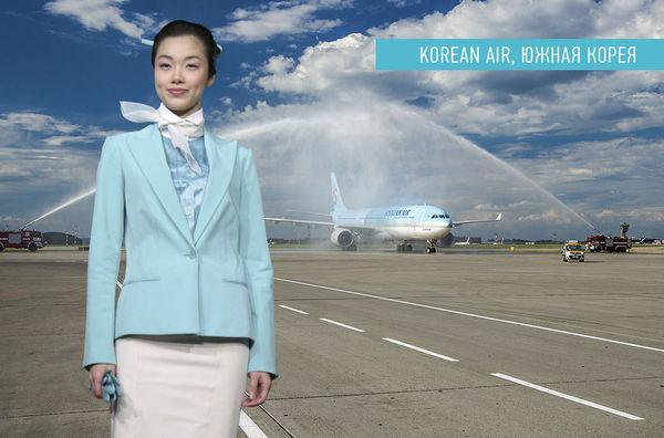 Голые стюардессы одеваются фото 769-332