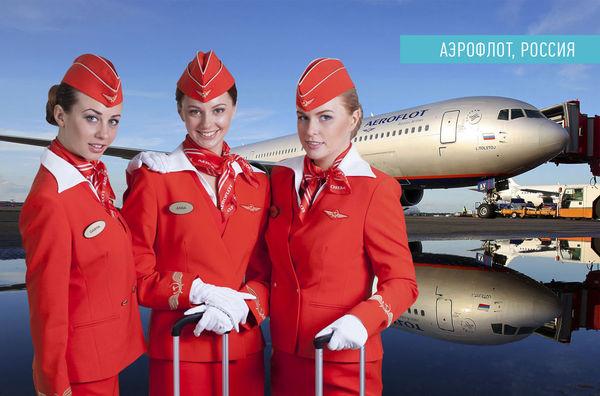 Голые стюардессы одеваются фото 769-843