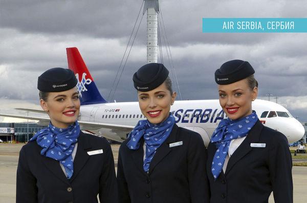 Голые стюардессы одеваются фото 769-51