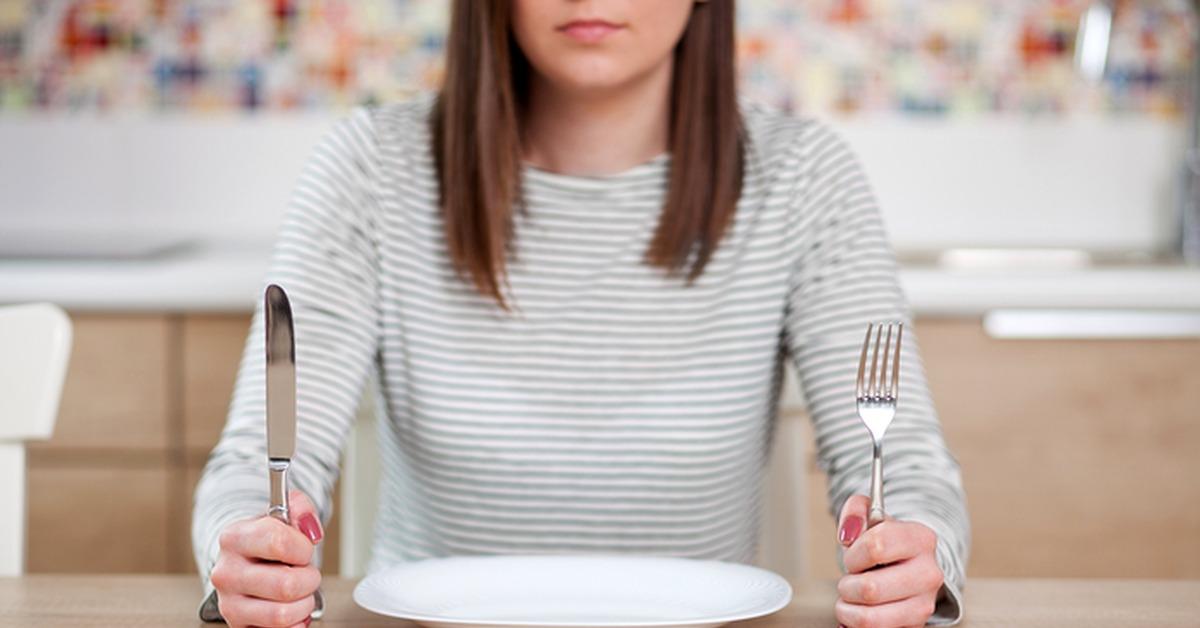 Что Такой Голодная Диета. Самая эффективна голодная диета, варианты голодания с примерным меню и отзывами