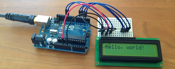 arduino Code and Life
