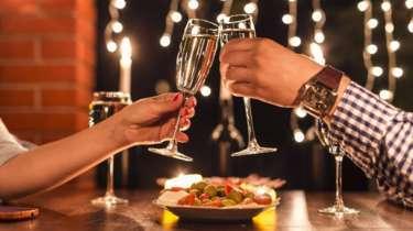 Свидания влюбленных британцев - самые дорогие в Европе Свидание, Стоимость, Цены, Пара, Длиннопост, Европа