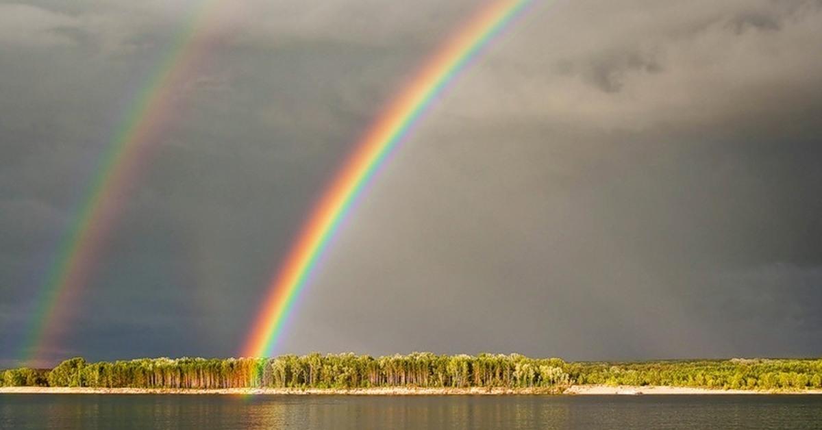 двухэтажных домов три радуги фото продажи разбивается интервалы