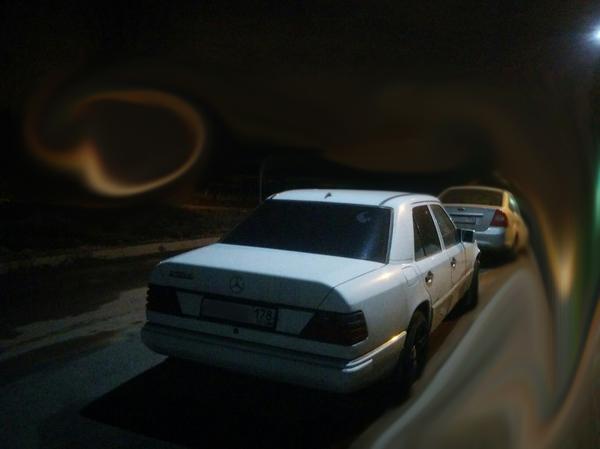 Угнанных машин пост 2(124 Mercedes) Мерседес, Угон, Авто, Потеря, Мозолит глаза
