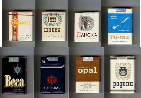 Бренды социалистических стран, которые были популярны в СССР. ностальгия, ссср, бренды, длиннопост, фишкинет