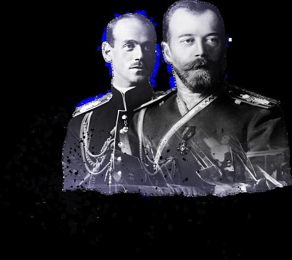 Хроника 1917-го. Часть 3. революция 1917, февральская революция, история, политика, длиннопост
