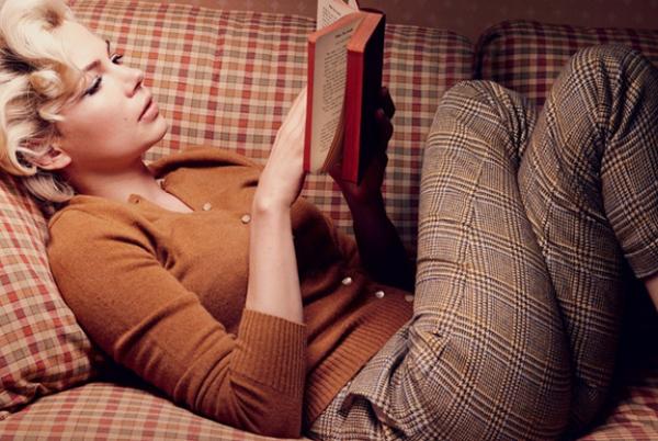Что почитать: ответ на извечный вопрос книги, Что почитать?