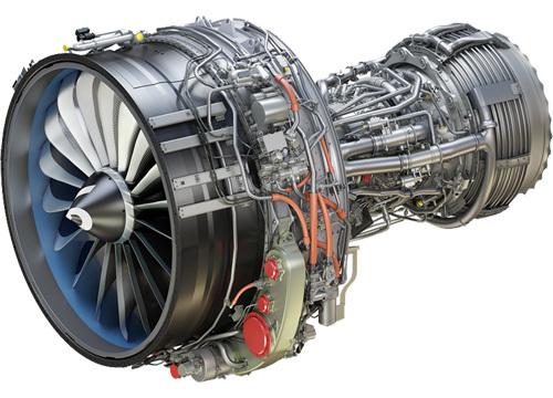 Boeing 737 нового поколения испытали якутскими морозами Авиация, транспорт, испытания, Boeing 737, Якутия, видео, длиннопост