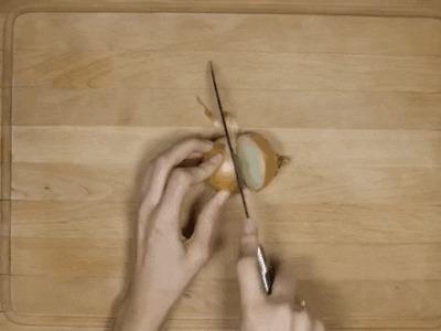 Как надо делать! рукожоп, гифка, рукоблудие, длиннопост