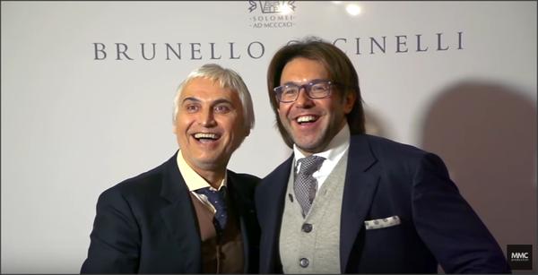 Безудержная радость Малахов, Brunello cucinelli, Светское общество, Мимика