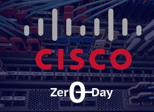 В более 300 моделей коммутаторов Cisco обнаружена 0day-уязвимость. Cisco, Cisco IOS, Cisco Catalyst, CMP, 0day