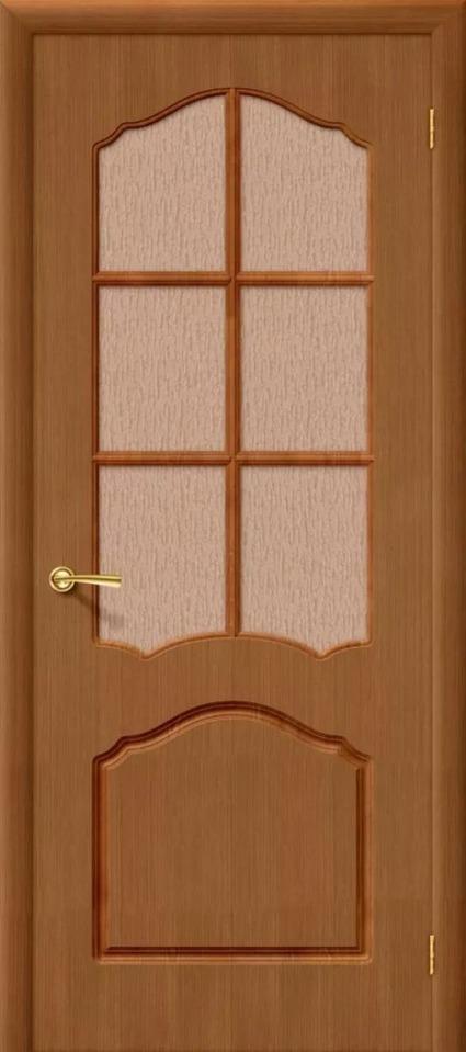Включите воображение Кот, Дверь, Я у мамы инженер, Длиннопост