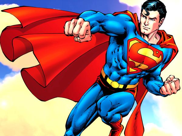 Супергеройские прозвища и коронные фразы супергерои, Marvel, Dc comics, Супермен, мстители, Люди Икс, комиксы-канон, длиннопост