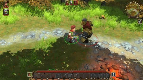 Ролевые игры пар видео фото 276-834