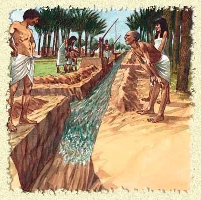 «ФОМС не оплатит», или «Поток в свой арык» Врачи, Истории врачей, Скорая помощь, Фомс, Медицина скорая помощь, Длиннопост
