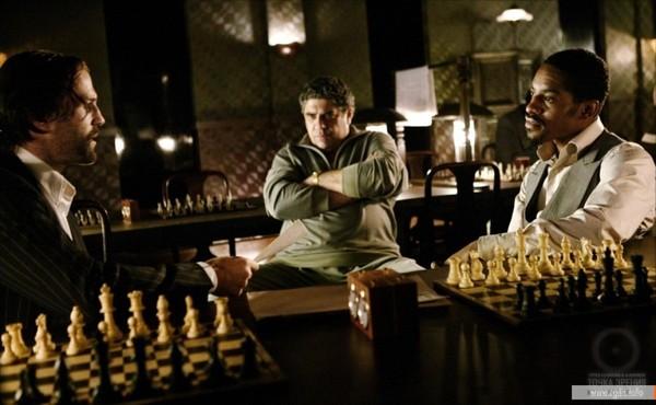 Шахматы и разводки — опасное сочетание. Глава третья. Афера, Мошенники, Кофейня, Длиннопост