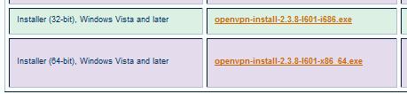 Своя собственная виртуальная локалка длиннопост, openvpn, vpn, Локальная сеть, лига геймеров, гайд, инструкция