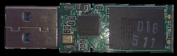 Перестала определяться флешка DM PD021 16GB на базе Norelsys NS1081S Norelsys, Ns1081, Ns1081s, USB, SSK, DM, Флешки