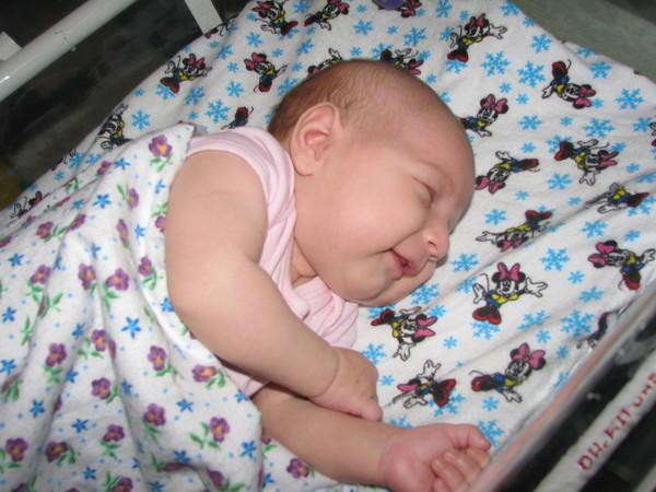 Генетика и дети Дети, Отклонения, Генетика