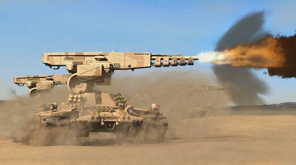"""Новейшие танки """"Армата"""" показали себя полностью небоеспособными Армата, Танки, Экспертиза, Украина, Политика, Очень правдивая информация, Стеб, Длиннопост"""