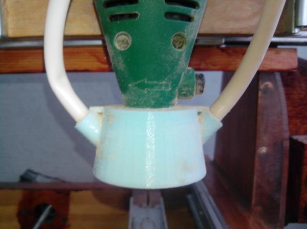 Самодельный ЧПУ станок на Arduino Uno ЧПУ, CNC, Arduino, Самодельный станок, Длиннопост