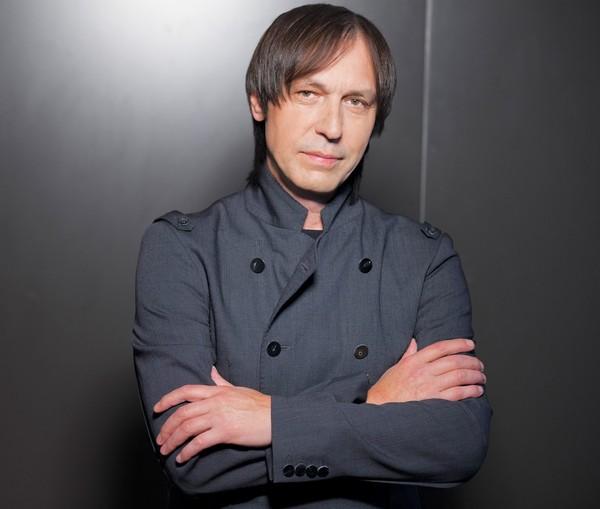 Николай Носков доставлен в больницу в тяжёлом состоянии Новости, Инсульт, Носков, Liferu