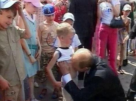 Политическая педофилия Политика, Педофилия, Акции протеста, Полиция, Путин, Алексей Навальный