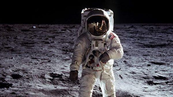 Выжить в космосе без защиты можно, но ненадолго. Космос, Вакуум, Длиннопост