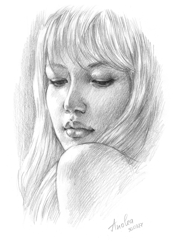 Lisa (Lalisa Manoban, BLACKPINK)