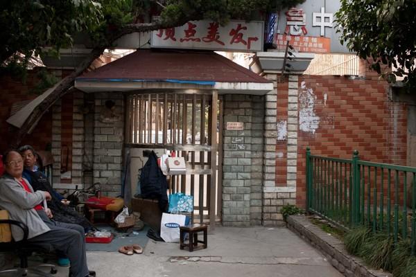 Один день в Шанхае (2016 год). Откопал прошлогоднюю свою запись в ЖЖ и решил её реанимировать Китай, моё, Шанхай, Блог, путешествия, фотография, длиннопост