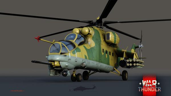 Результаты обстрела ОБТ в WT WarTunder, Игры, Танки, Вертолеты России, Автор, Длиннопост, War Thunder