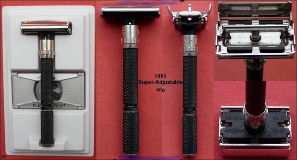 Бритье классическим т-образным станком классическое бритье, т-образная бритва, бритье