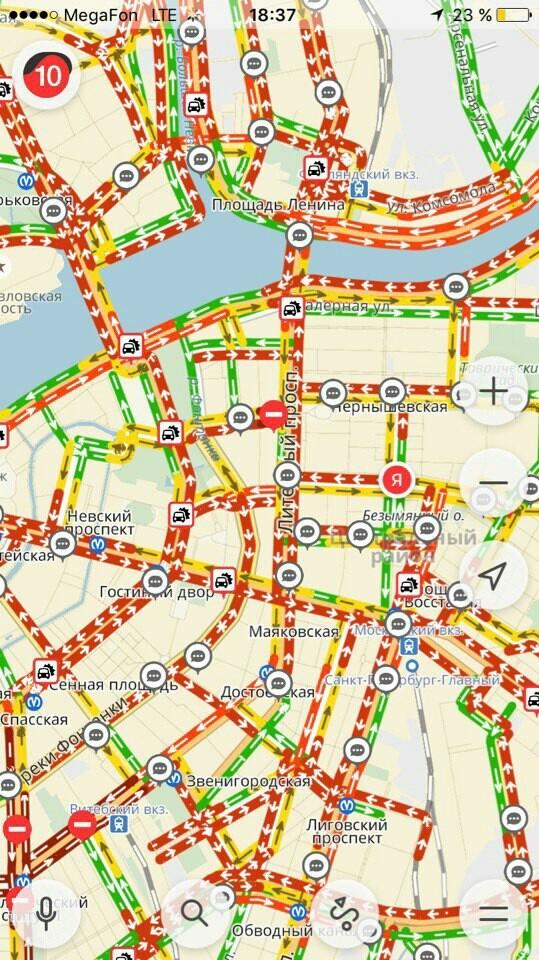 В городе, где нет метро... Метро, Метро спб, Взрыв, Терроризм, Бар