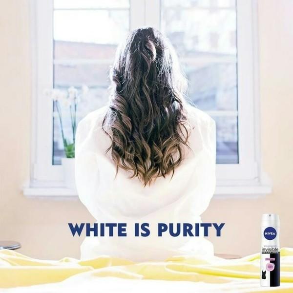 Сообщество: черно-белый юмор Сообщество, Создать сообщество, Черные, Белые, Юмор