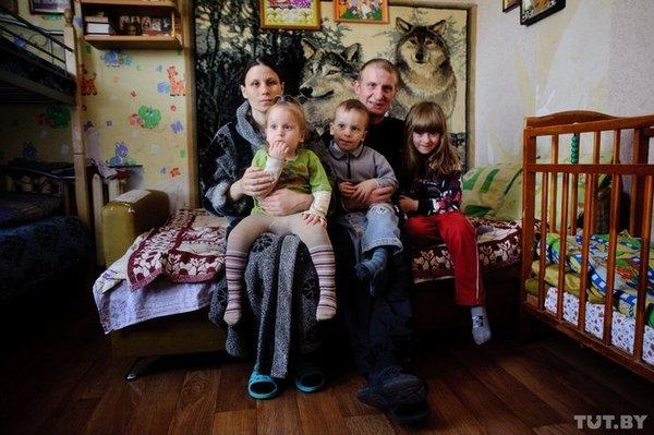 МыЖеМногодетные многодетная семья, мыжемногодетные, паразиты, льготы, кредит, длиннопост