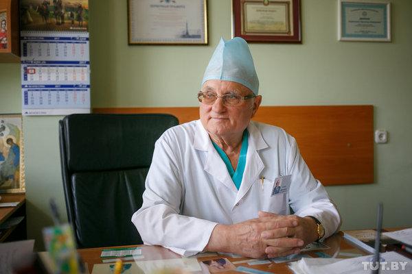 Правда, что сегодня делают операции на головном мозге, когда человек в сознании? Доктор смеянович, Медицина, Замечательные ЛЮДИ, Длиннопост
