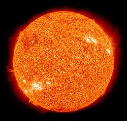 10 грамм уничтожат планету? Альтернативное мнение. Физика, Земля, Соль, Длиннопост
