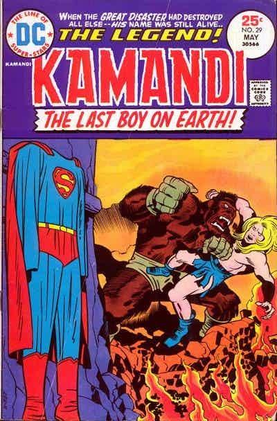 Комикс кенди последняя девушка на зекмле фото 85-972