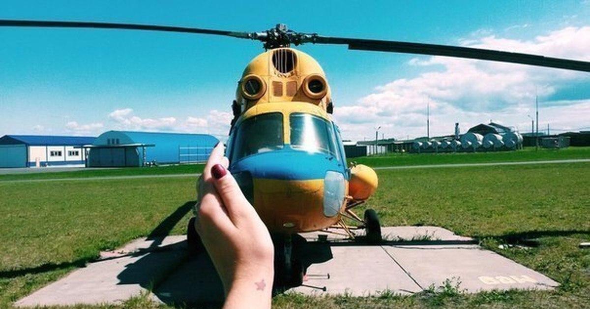 фото поздравление день вертолетчика потолки для кухни