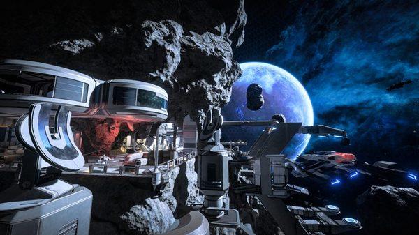 Список изменений мультиплеера в патче 1.05 Mass effect, Mass Effect:Andromeda, Список изменений, Длиннопост