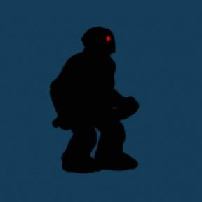 Bloodseeker: По другую сторону мачете, или немного мясца вам в ленту ;) Gamedev, Greenlight, Разработка, Компьютерные игры, Steam, Инди, Indie, Слэшеры, Гифка, Видео, Длиннопост