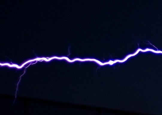 Прокол кабеля 6000 вольт или как я впал в ступор Электричество, Подстанция, Электрик, Работа, Авария, Длиннопост
